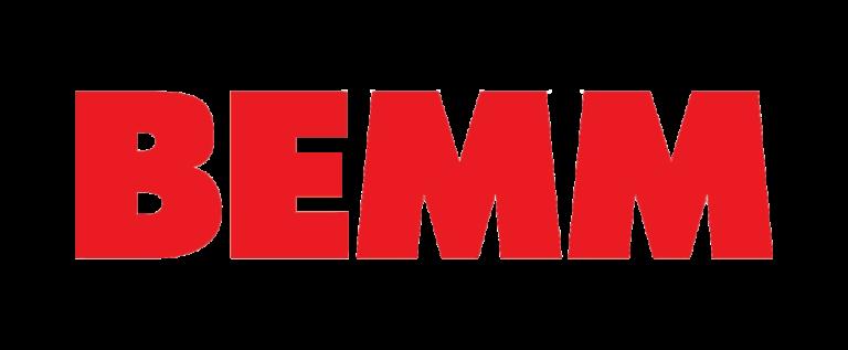 logo_bemm-1024x423