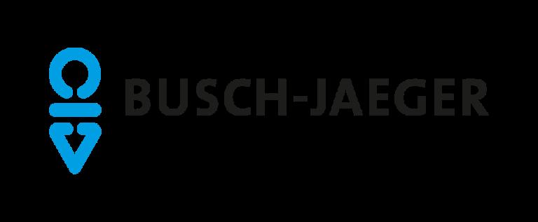 logo_busch-jaeger-1024x423