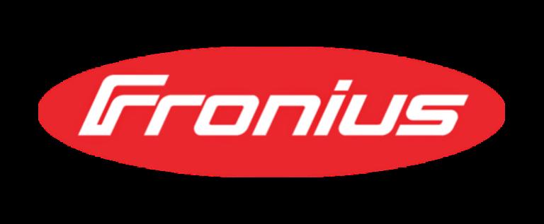 logo_fronius-1024x423