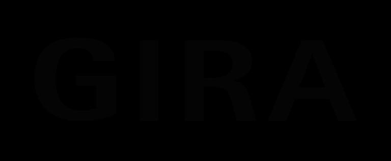 logo_gira-1024x423