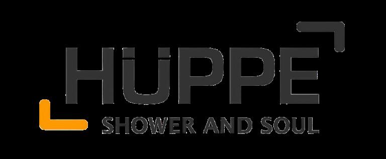 logo_hueppe-1024x423