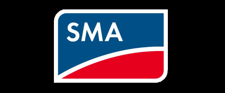 logo_sma-1024x423