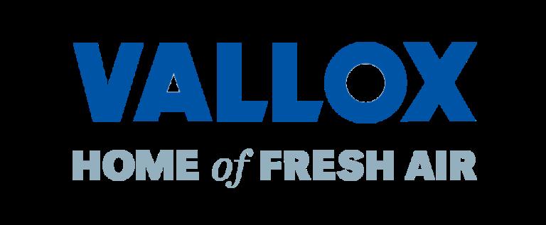 logo_vallox-1024x423