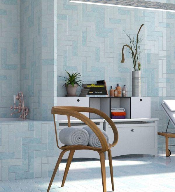 badsanierung_badrenovierung