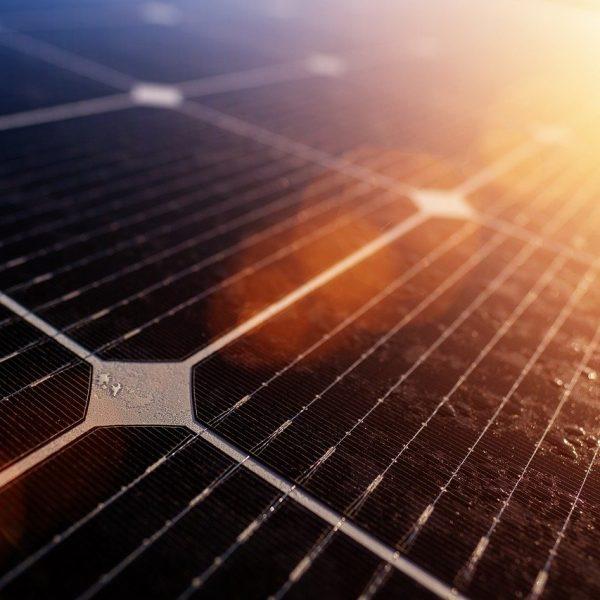 solar-cell-4045029_1280